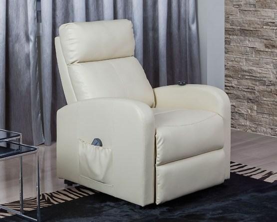 sofás sillones de piel sofás con estructura móvil silon con plataforma mo