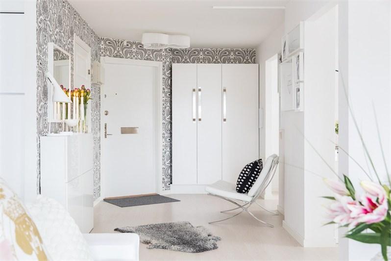 Estilo Nordico Decoracion Ikea ~ n?rdico estilo n?rdico estilo moderno decoraci?n muebles de ikea