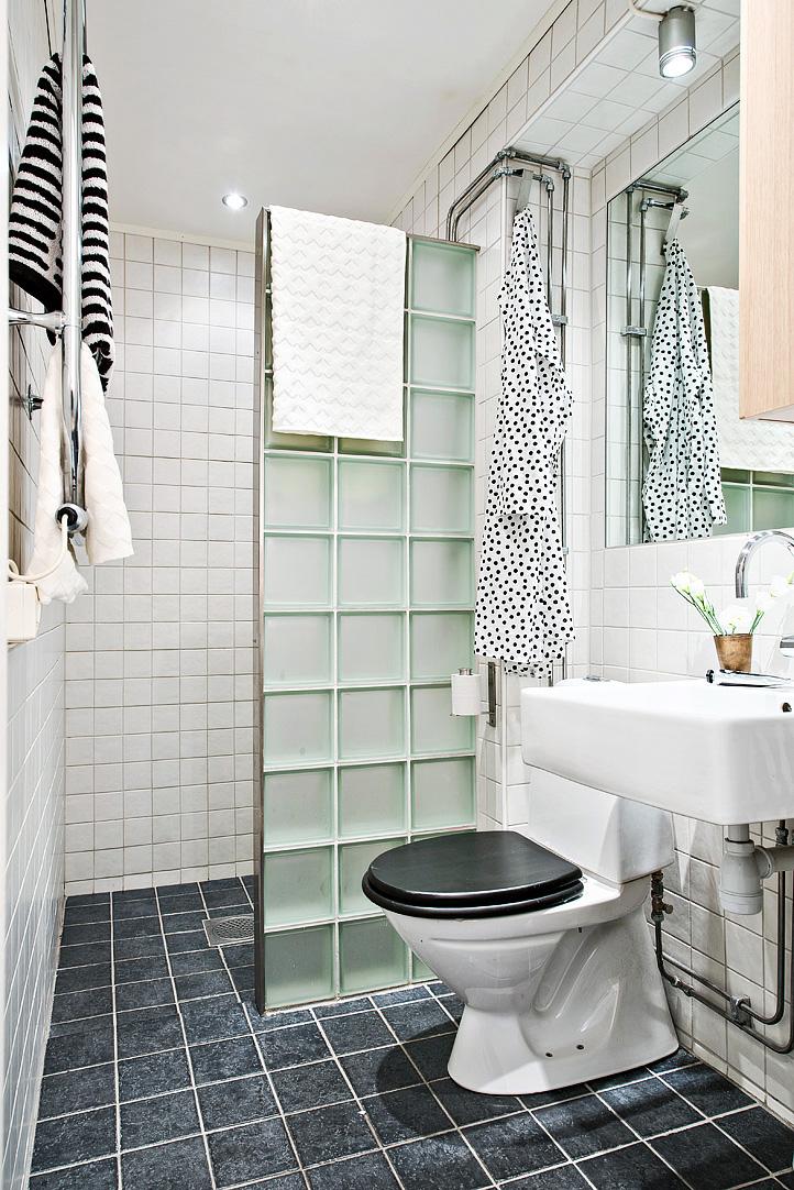 Dormitorio N 243 Rdico De Suaves Contrastes Blog Decoraci 243 N