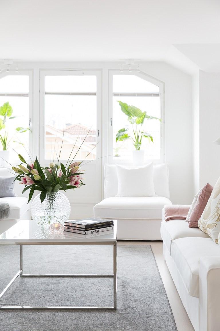 Decoraci n de un hogar seg n la personalidad blog - Blogs decoracion hogar ...