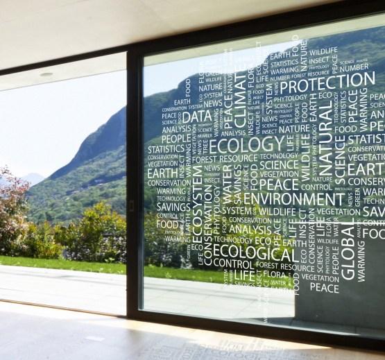 vinilos personalizados vinilos decorativos vinilos a medida Tiendas de diseño nórdico Tendencias en decoración e interiores Productos de diseño estilo moderno decoración interiores Decoración de interiores Accesorios para el hogar