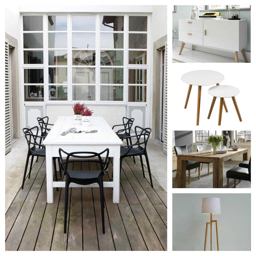 Livingo el buscador de muebles y decoraci n del hogar for Muebles nordicos online