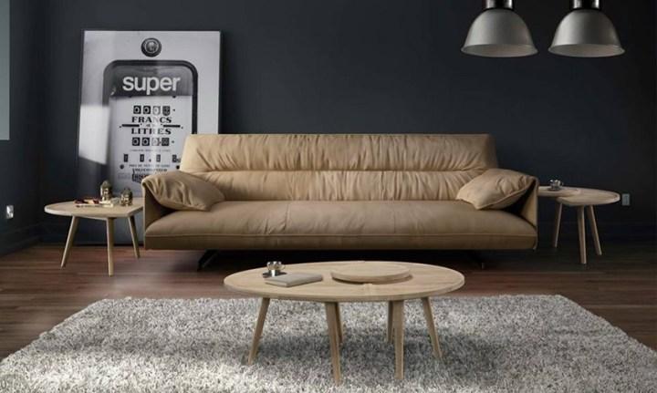 tiendas interiores hogar tiendas diseño decoración online Quokkers muebles de diseño lámparas de diseño decoración diseño decoración de interiores blog decoración diseño accesorios diseño