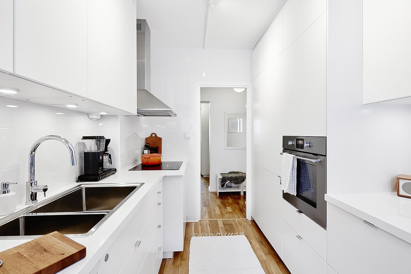 habitaciones juveniles nordicas:habitaciones para jovenes Habitaciones ...