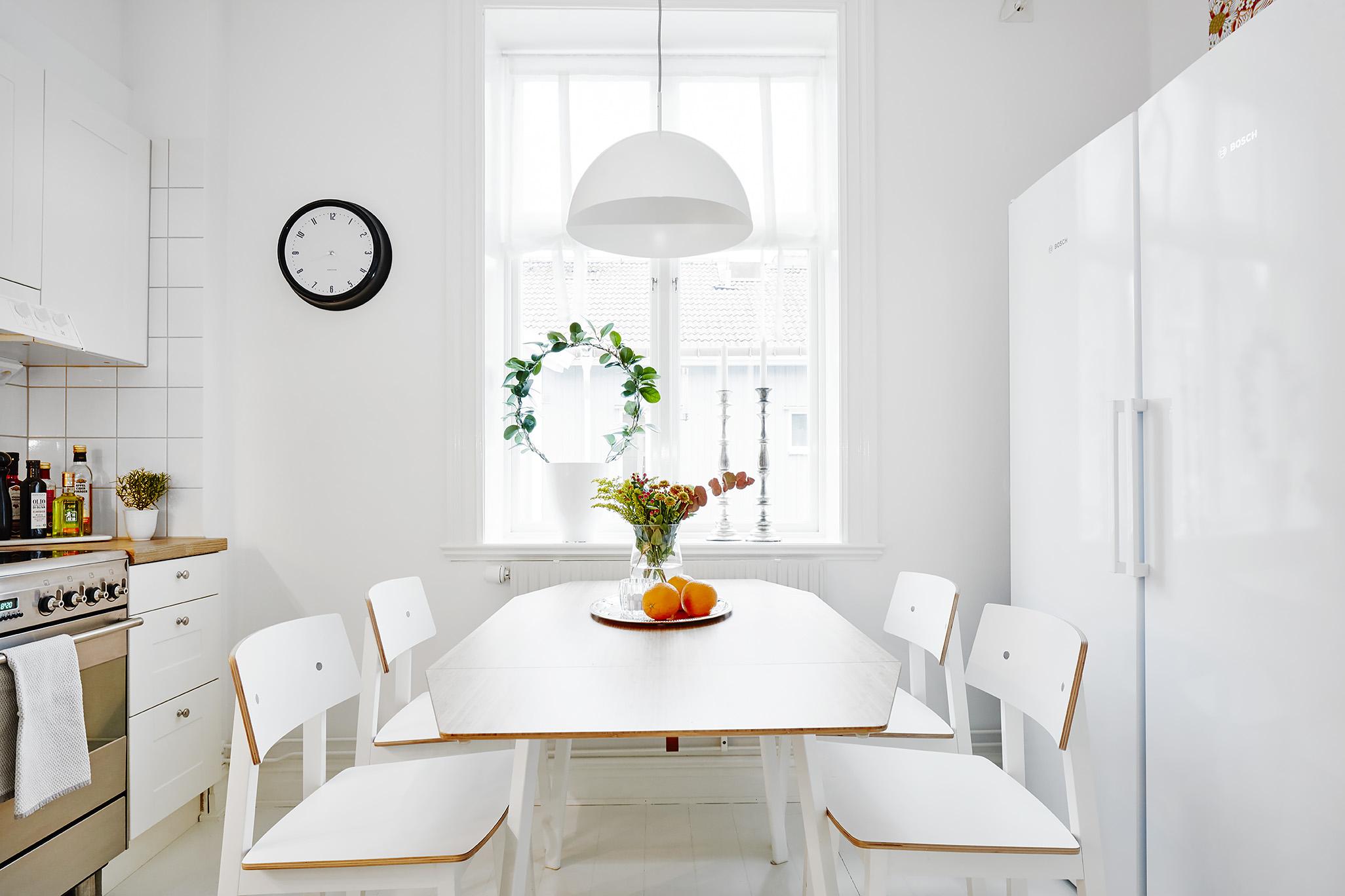Iluminaci n extra en la cocina blog decoraci n estilo - Decoracion iluminacion ...