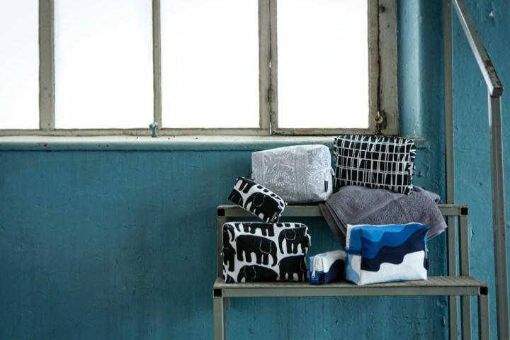 tiendas online decoración nórdica tienda online decoración ShopNordico Muebles Diseño estilo nórdico escandinavo diseño nórdico compras online diseño nordico blog decoración nórdica accesorios hogar