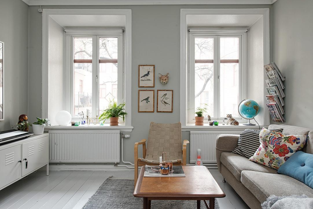 Si al papel de pared pintado en la cocina blog - Papel para paredes de cocina ...