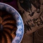 recetas profiteroles recetas postres chocolate cobertura recetas petit choux recetas eva arguiñano recetas delikatissen recetas caseras postres fáciles recetas caseras de susos profiteroles petit choux recetas blog receta postres con nata receta pasta choux receta masa buñuelos gastro blog fotos postres blog postres