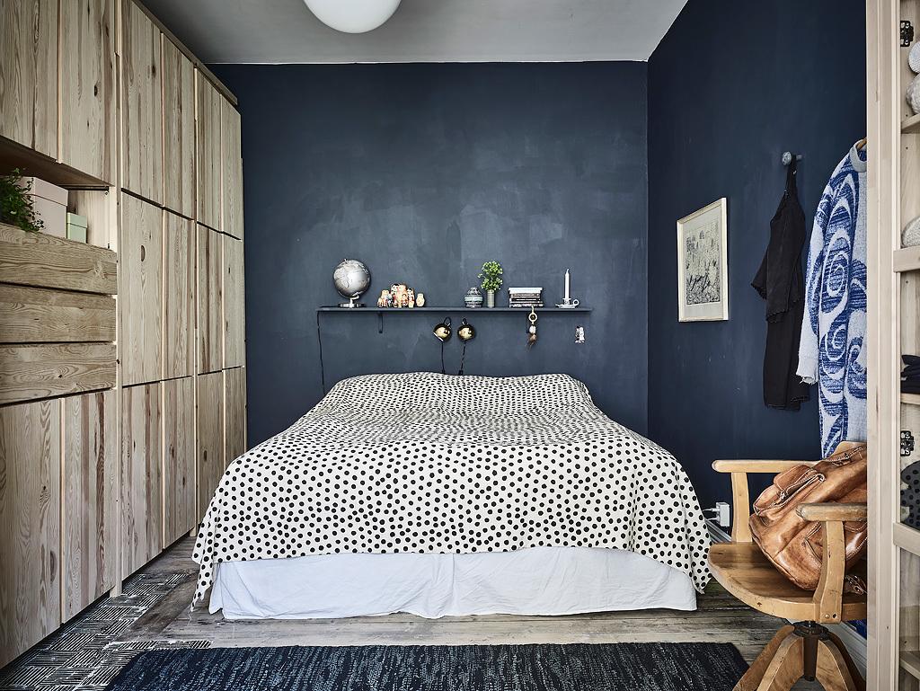 Bedroom Design Hacks