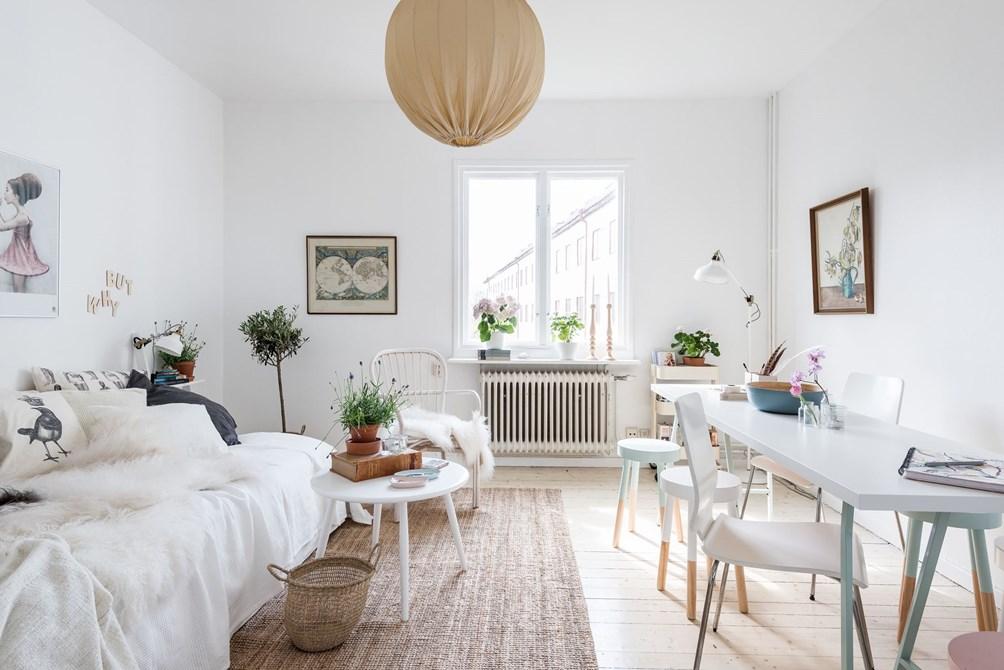 Plantas en el dormitorio si o no blog decoraci n estilo - Blog decoracion dormitorios ...
