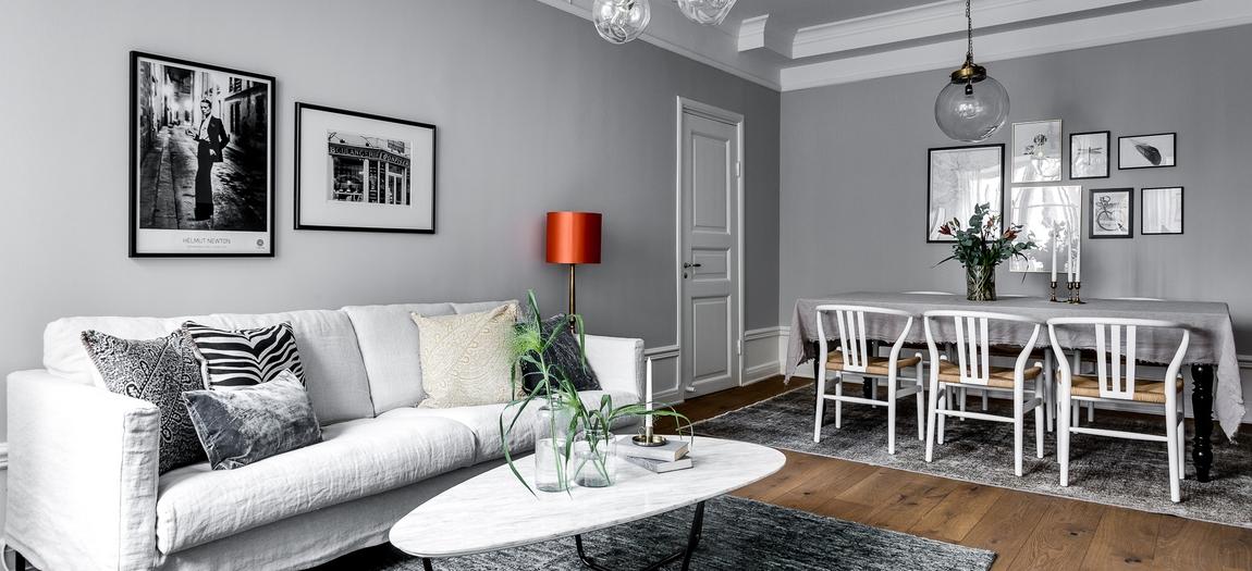 A ade glamour a tu decoraci n con terciopelo m rmol y - Todo sobre decoracion de interiores ...