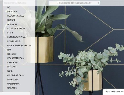 accesorios hogar, blog decoración nórdica, decoración interiores, decoración nórdica, diseño danés, Ottoyanna, productos diseño, tiendas decoración nórdica, tiendas interiores online