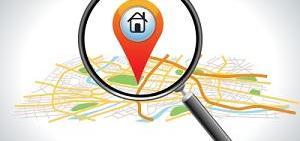 GPS - Protección de datos