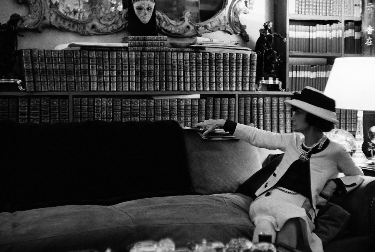 La Donna che legge