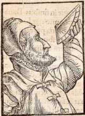 Rheticus