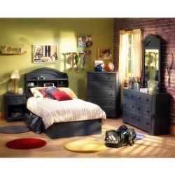 Small Crop Of Teen Boys Bedroom Set