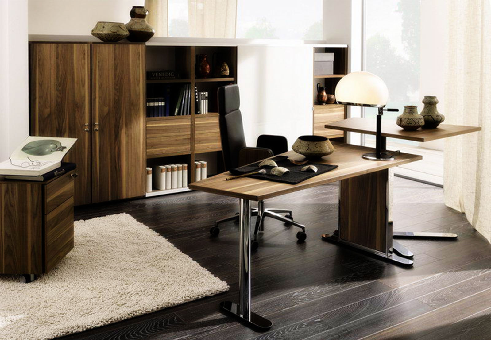 furniture contemporary home office by huelsta of 8