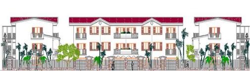 bureau-d-architecture-complexe-residentiel