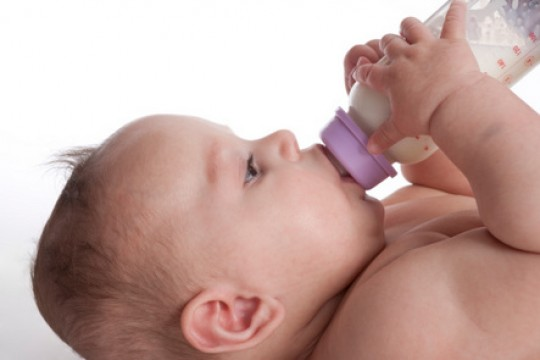 baby-bottle_tooth_decay.article preview