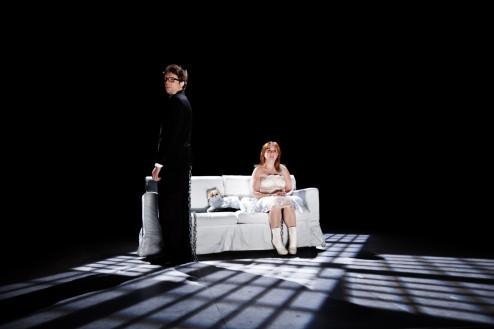 Nuovo Teatro: il punto di vista di Stratagemmi