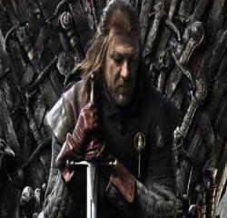 Game_of_Thrones_HBO_NedStarkPoster