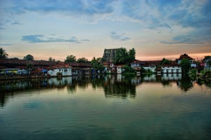 Padmanabhaswamy_Temple_Kerala
