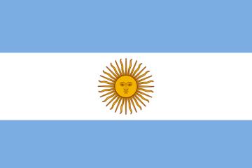 Argentine_Flag