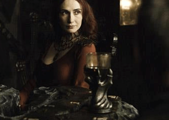Game_of_Thrones_Melisandre_and_Stannis