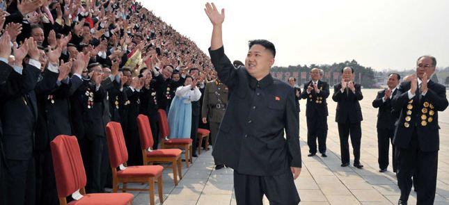 Kim_Jong_un_DPRK