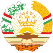 Tajikistan_State_Seal