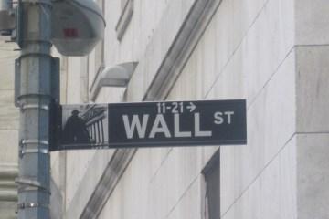 Wall_Street_NYC