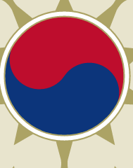 South_Korea_Crest