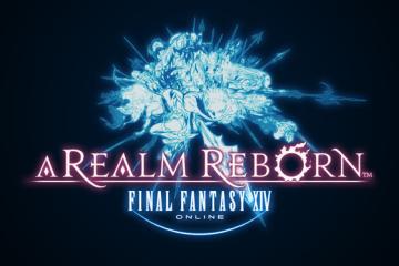 Final_Fantasy_XIV_A_Realm_Reborn_Logo