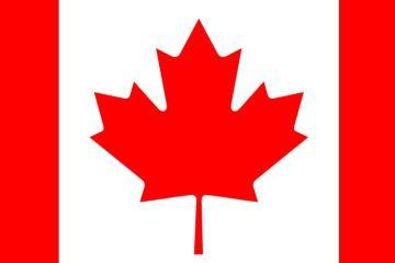 Canadian_National_Flag