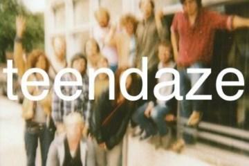 Teen Daze - Two