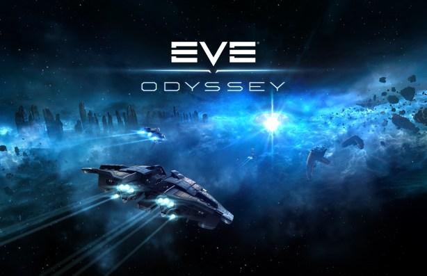 eve-online-odyssey-wallpaper