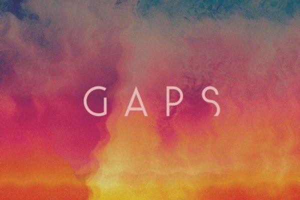 gaps-cascade
