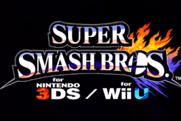 new-super-smash-bros