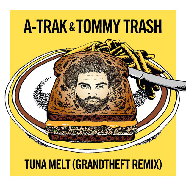tuna-melt-grandtheft-remix
