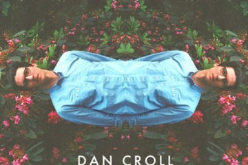 Dan Croll - In Out