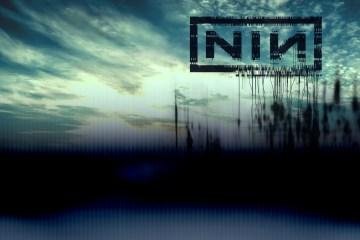 Nine Inch Nails Debuts Find My Way at Fuji Rock Festival in Japan
