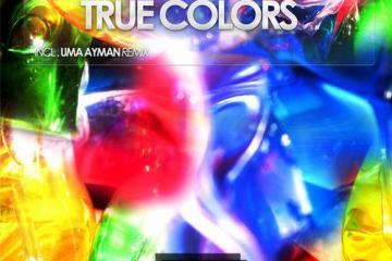 ReLight - True Colors (UMA Ayman Remix)