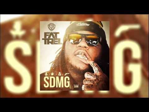 Fat Trel ft. YG - That's Life