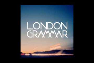 London Grammar - Wicked Game (Layzie Edit)