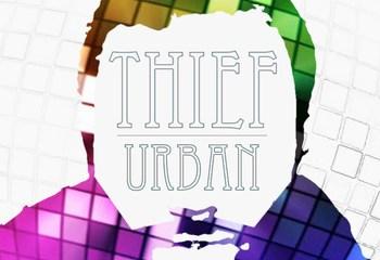 Thief Urban - Broken Boy