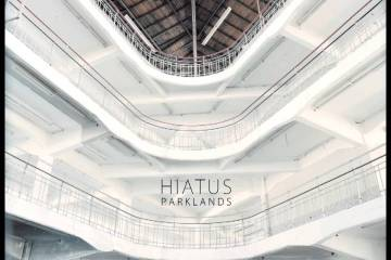 Hiatus - Returning