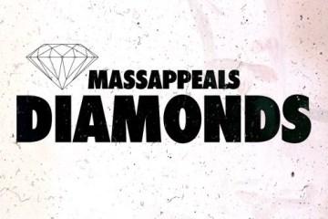 Massappeals - Diamonds Music Video