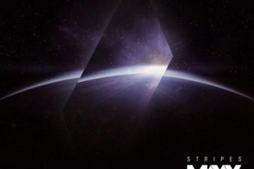 Maxx Baer - Unison