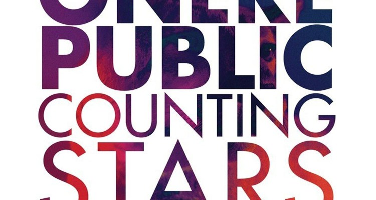 OneRepublic - Counting Stars (TwoGuyz Trap Twerk Remix)