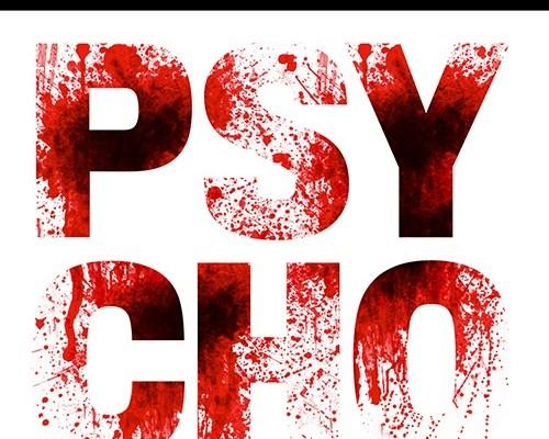Yellow Claw & GRX & Cesqeaux - Psycho